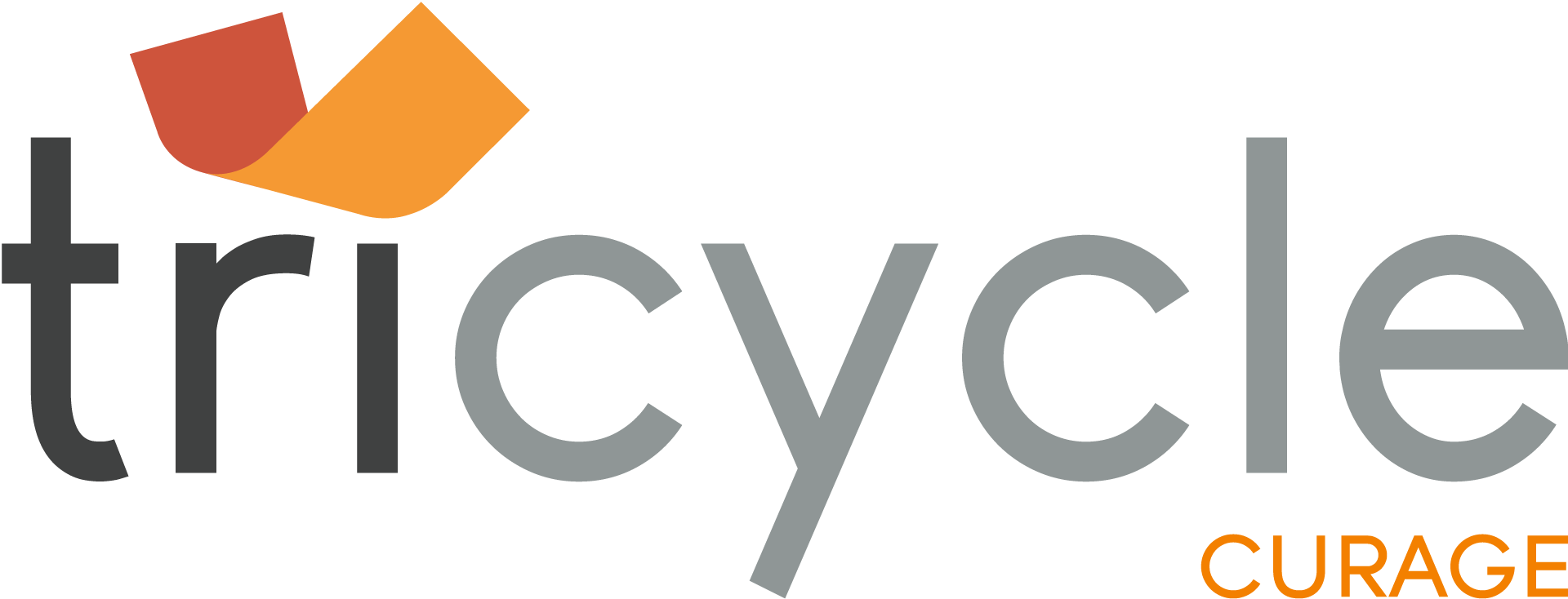Tricycle-Curage-logo-curage-batiments-sites-RSE-retina