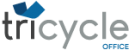 tricycle-curage-Tricycle-Office-logo-réemploi-mobilier-RSE
