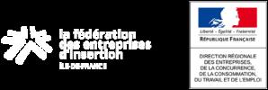 tricycle-curage-batiment-demolition-second-oeuvre-deconstruction-BTP-notre-engagement-ESS-entreprise-insertion-Direccte-federation