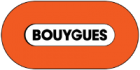 tricycle-curage-batiment-demolition-second-oeuvre-deconstruction-BTP-references-bouygues