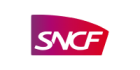 tricycle-curage-batiment-demolition-second-oeuvre-deconstruction-BTP-references-sncf